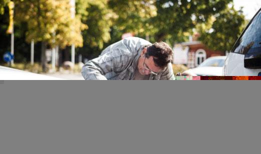 car-auto-accident-insurance-roadside assistance